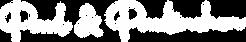 paul-und-paulinchen-logo