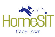 Housesitters Cape Town, housesitter cape town
