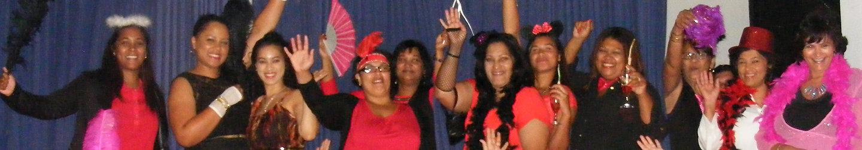 Dance Link Cape Town dance classes