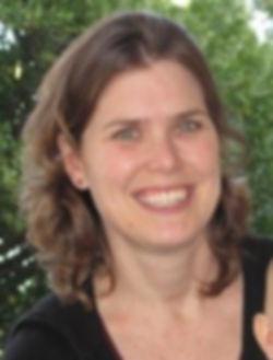 Karen photo (1).jpg