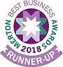 Merton-Awards-colour-logo-2018-Runner-Up
