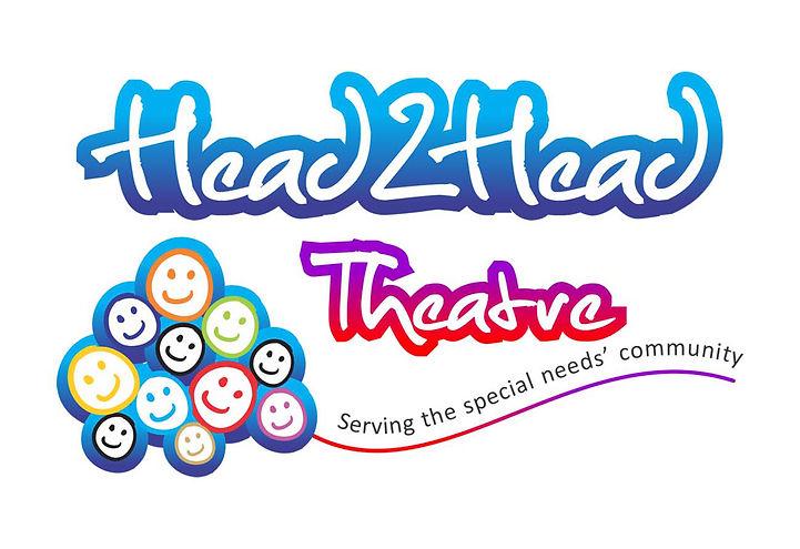 Head2Head-theatre.jpg