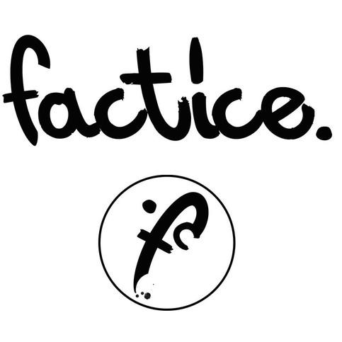 Tout Finira Bien signe chez IGLOO (label Factice)