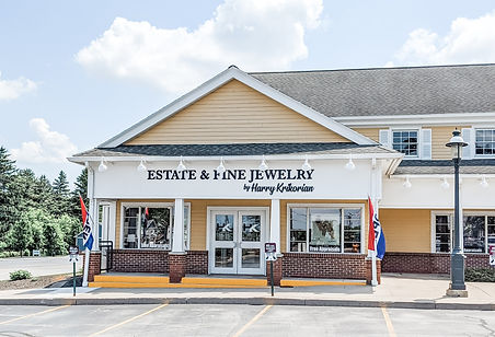 estate jewelry store