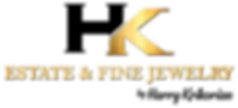 HK LOGO for light background.png