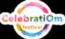 CelebratiOm - Transparente.png