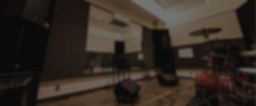 松戸スタジオダグアウト2 Aスタジオ