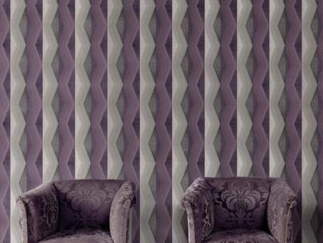 Cool Tips Artelana: Estampas, cores e texturas