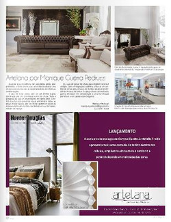 Jornal Design Serra Ed.48