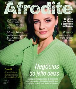 Revista Afrodite