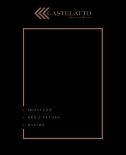 Castelatto   Catálogo 2017