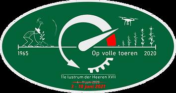 Lustrum logo 11-01-21 transparant.png
