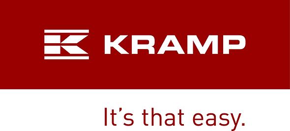 KRAMP_LOGO_SLOGAN_RGB.png
