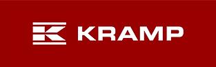 KRAMP_LOGO_RGB_XL.png