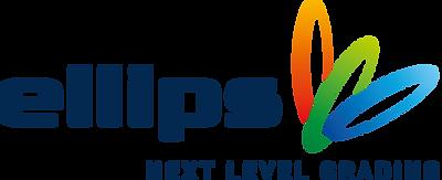 Ellips-NLG-transp-1500px.png