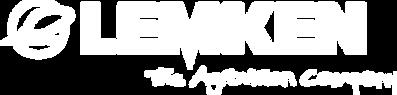thumbnail_LEMKEN_Logo_claim_negativ.png