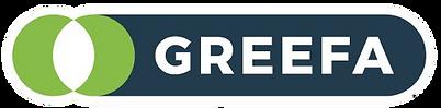greefa.png