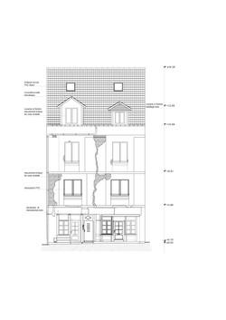 PC toits ango-facades-001