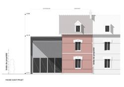 facade ouest-001