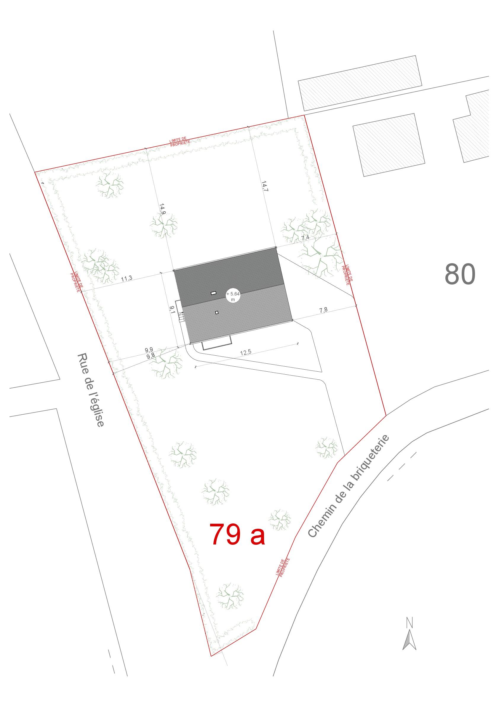 Vecten-plan masse-001