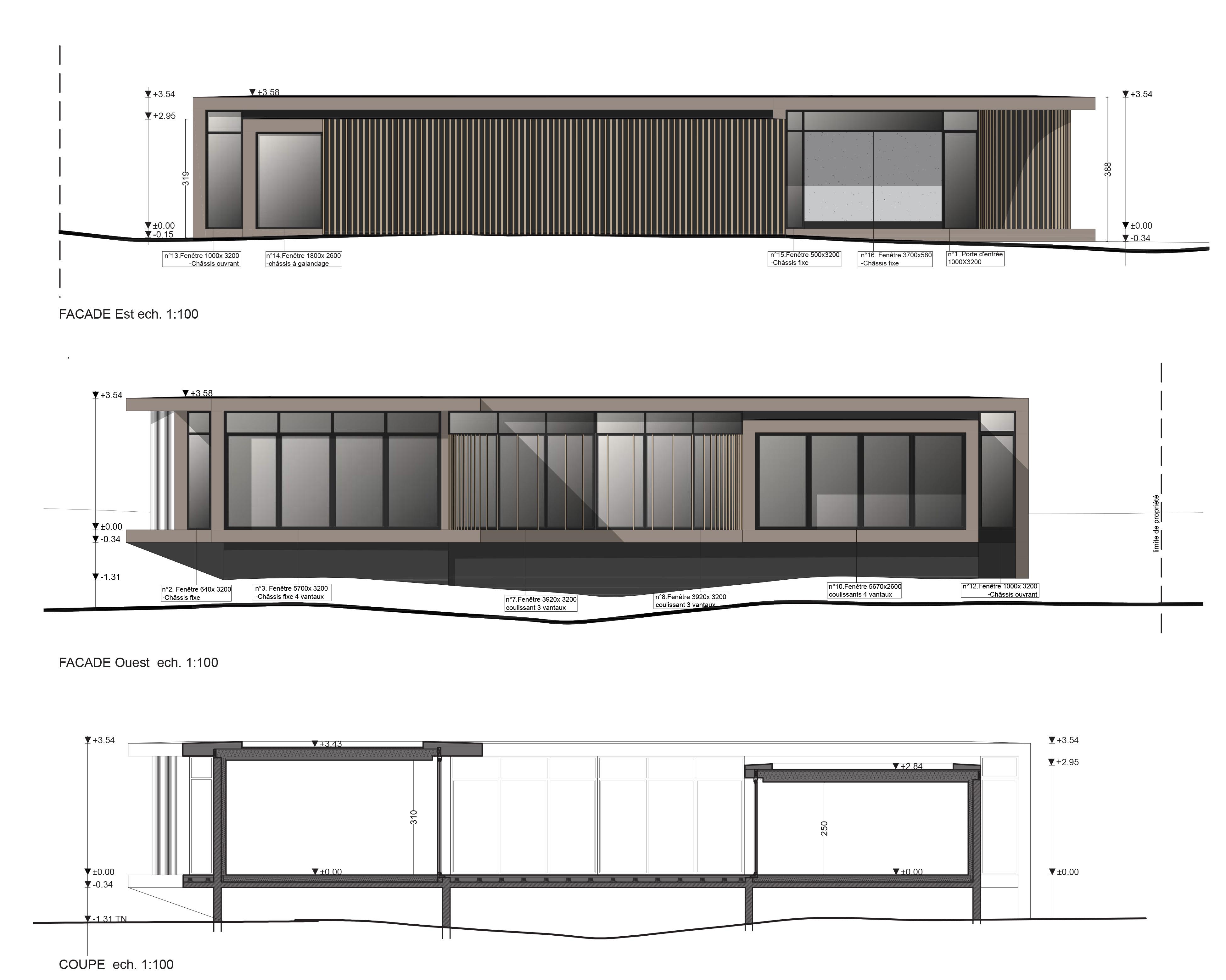 facades2