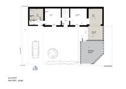 site 4