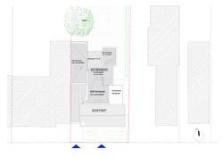 PRO DROUET-projet plan de masse-001