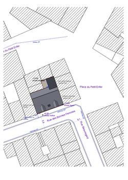 PC toits ango-plan masse (2)-001