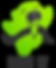 Logo_SaveIt.png