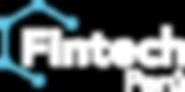 fintechperu_logo.png