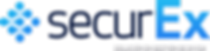 SECUREX-LOGO(3).png