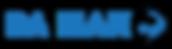 Da1mano Logo.png