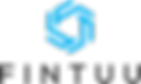 FINTUU Logo Formato - Fondo Transparente