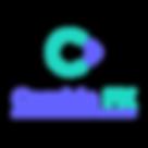 Logo-con-fondo1_vertical.png