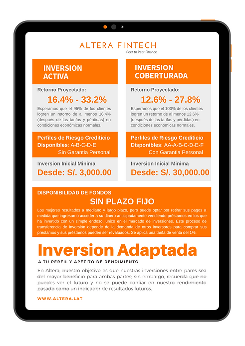 Inversion Adaptada-3.png