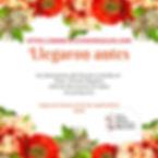 Día_de_las_Madres_Anuncio_con_Flores_Ve
