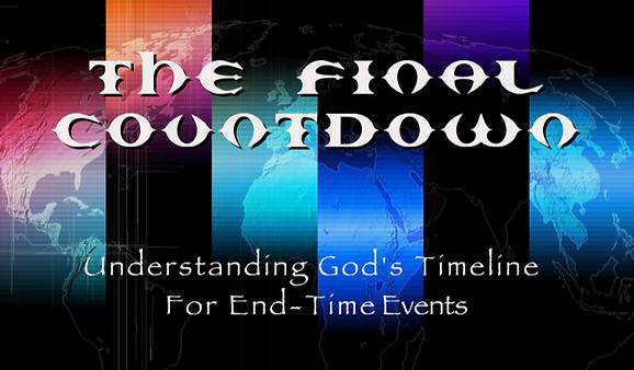 Final Countdown 1.png