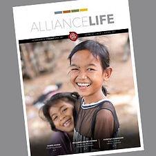 AllianceLife.jpg