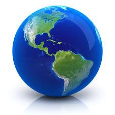 Globe3D copy.jpg