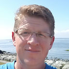 Joel Cochran, Elder