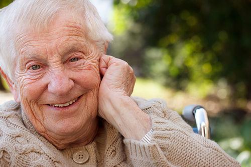 ElderlyMan3.jpg