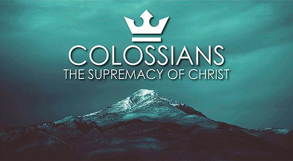 ColossiansSmall.jpg