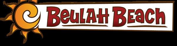 Beulah Beach Logo