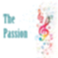 ThePassion.jpg