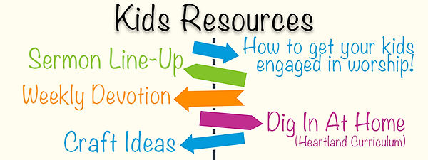 KidsResources2.jpg