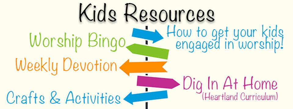 KidsResourcesV2.jpg
