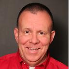 Terry Weston, Elder
