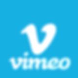 VimeoLogo.png