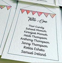 close up art for bunting table plan.jpg