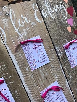 heart table plan cards.jpg